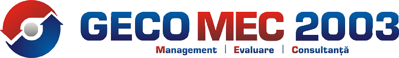 Evaluari apartamente case vile terenuri management consultanta
